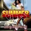 Summer Vibes - Dancehall Mixtape