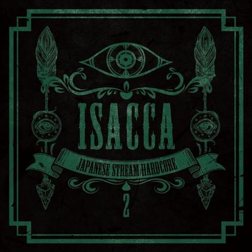 Kobaryo - Mechanical Asylum [F/C ISACCA 2]