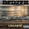 Redzek - Lullabye