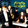 The Manic Mistresses from Firefly In The Light—A New Musical