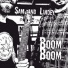 Boom Boom (John Lee Hooker)