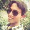 Tomar Amar  by  Tahsan