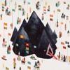 Young The Giant - Silvertongue (Kandiyohi remix)