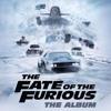 G-Eazy & Kehlani - Good Life (Krajnc Remix)