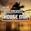 DJ Zac Lee / 1 Hour Live Set / House Mix - Classical House
