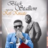 Black Stallion Ft Kofi Kinaata - GIRLY