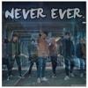 「COVER」Never Ever / GOT7 + A CAPELLA vers.
