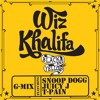 Wiz Khalifa - Black And Yellow [G-Mix] feat. Snoop Dogg, Juicy J, T-pain