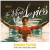 DJ XL - MINI SERIES - SUMMER EDITION [TOP-40, R&B, HIP-HOP, REGGAE, TROPICAL] (UPADATED 17/05/2017)
