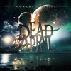 Dead By April – Worlds Collide Album Review
