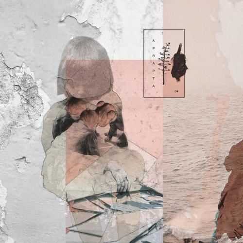 VA - EP - Aprapta Music 04