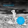 Ten (Luke Howard Rework)