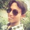 O Amar Bondhu Go Chiro Sathi Poth Chola