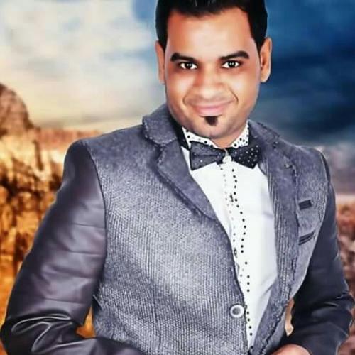 اغنية الاسد والجمل غناء على فاروق Mp3 Mp3 By Taher Ammar Listen To Music