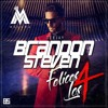 94 - Felices Los 4 - Maluma [ DJ Brandon Steven ] DESCARGA FREE EN BUY