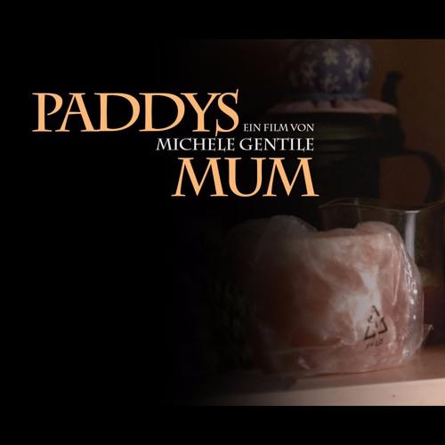Soundtrack - Paddys Mum