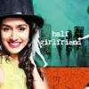 Baarish_Half Girlfriend | Female Version (Cover) by Anamika Patel