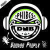 The Prodigy - Voodoo People (Phibes Remix) [FREE DL]