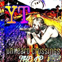 8 - YT Feat Playboy The Beast - Rick - E- Bibster- Gangland
