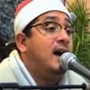 الشيخ محمود الشحات أنور - من سورة يوسف.mp3