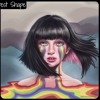 Eden Sharev - Shape Of You X Sia - The Greatest