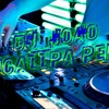 098 - PlayerS Off Ozuna [ DJ JoAo  ] Ozuna Trayectoria