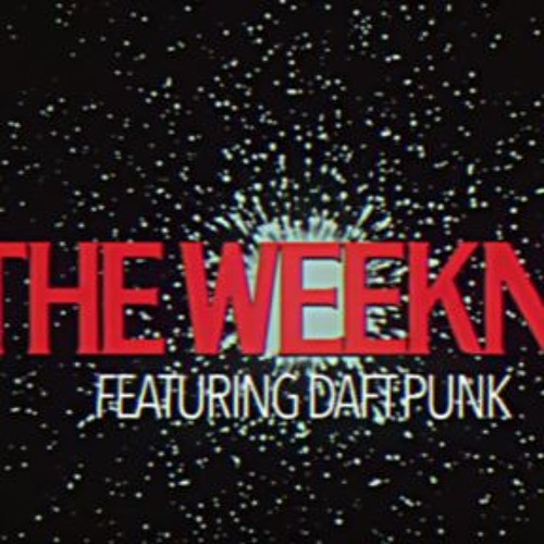 Baixar The Weeknd – I Feel It Coming Feat. Daft Punk (Pedro Sousa Remix)