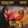 French Montana & Swae Lee - Unforgettable (BØL Remix)⚡️FREE DOWNLOAD⚡️