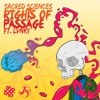 Sacred Sciences   Rights Of Passage (Feat. LVNKY)