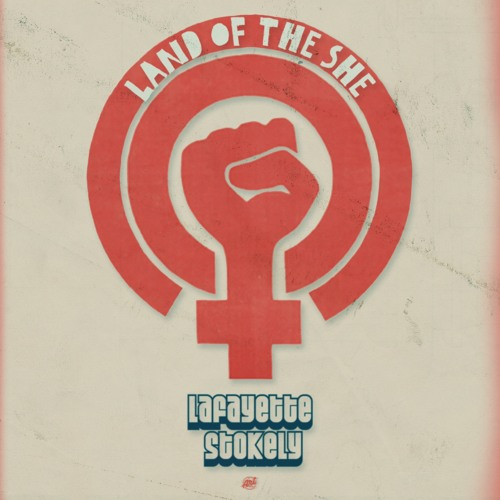 Land Of The SHE [soulmix]