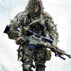 Sniper: Ghost Warrior 3 Georgian Theme Song