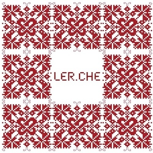 LER.CHE