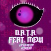 D.A.T.A. - Epta Beta feat. Mew [D.FORM.COVER]