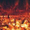Impending Hellfire ft. Tahazu