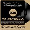 JO PACIELLO - 030 - KROMECAST