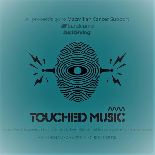 Rivers In Bloom [Touched 3: Music For Macmillan Cancer Support]
