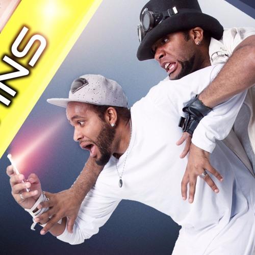"B2wins ft AY Musik ""Snap Back"" (Portuguese Rap Edit)"