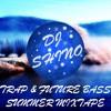 Billboard Top 40 Pop Songs Remix 2017 Future Bass & Trap Summer Mix 2017 mp3