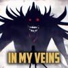 Episode 83 - Code Vein Bait And Switch