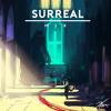 Surreal (Mix)