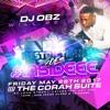 #NRGI17 R&B Classics Mix - By @DJ_Obz