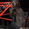 RNS Aero- Pull up (Ft. BossAnt)(Glizzy talk the Mixtape)