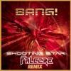 Bang - Shooting Star (Falcore Remix) ★FREE DOWNLOAD // 4k FB LIKES★