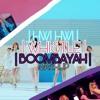 Laboum - Hwi Hwi (Miss This Kiss) (cover)
