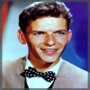 Songs By Sinatra 47 - 04 - 23 W Irving Berlin