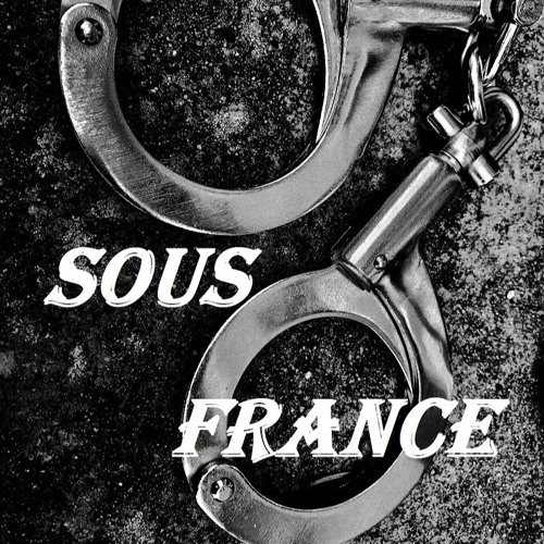 Sado Maso Society - Sous France