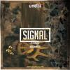 Cymatics - Signal (OceanRae Remix)