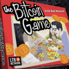 The Bitcoin Game #44: Ryan Shea, Blockstack for Beginners
