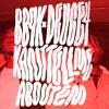 DEUCE4 X BB9K | KantTellMeAboutEm! (Prod. by BigcatMusic)