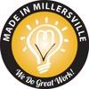 ROSR on Made in Millersville